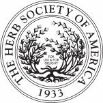 HSA Logo